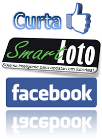 Smartloto no Facebook