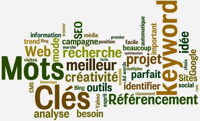 mots-cle-blogger