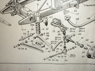 wiring diagram 1978 mgb the wiring diagram 1978 midget wiring diagram nilza wiring diagram