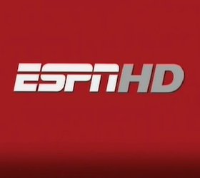 ESPN Live Sports