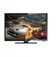 Buy Genus 22 Inch HD LED Television at Rs. 8409