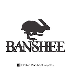 Banshee Graphics