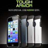 เคส-iPhone-6-รุ่น-เคส-Spigen-Tough-Armor-iPhone6