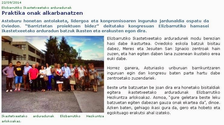 http://www.bizkeliza.org/eu/barria/detalle/compartiendo-buenas-practicas-en-oviedo/?no_cache=1&cHash=626aecf9c0ba9324a4a115de8c19eb8a