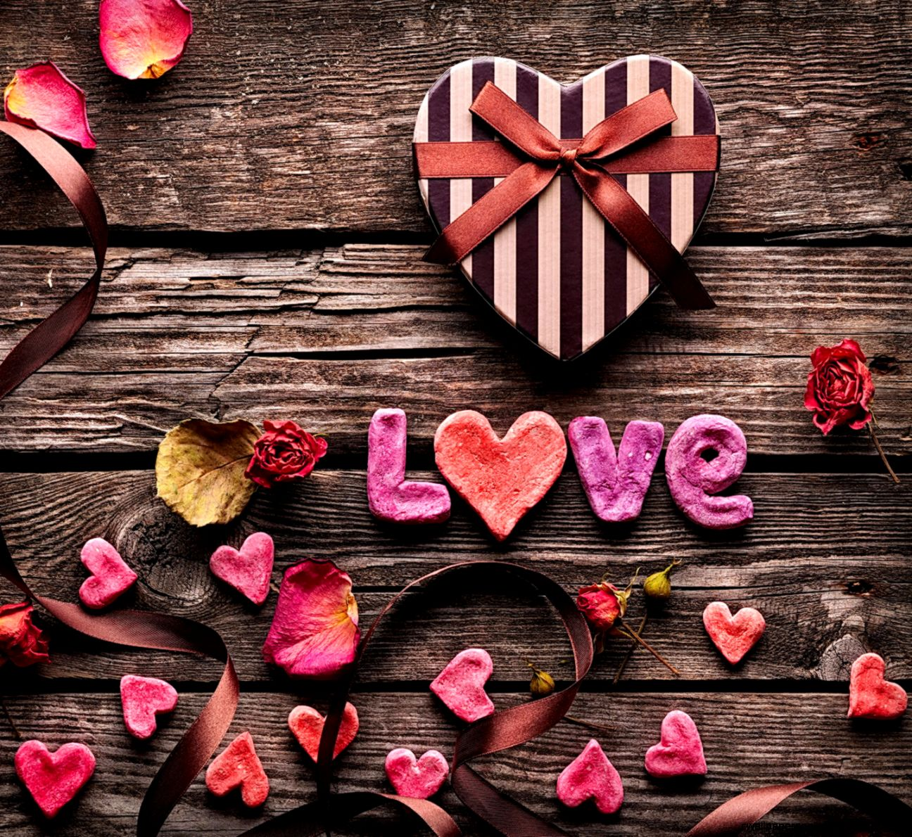 Love Wallpapers for Mobile   WallpaperSafari