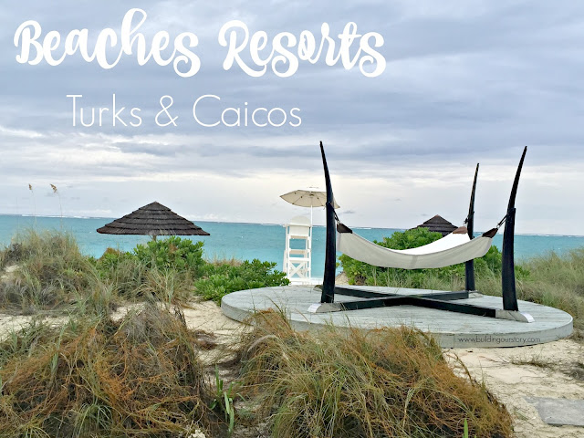 Pictures That Will Have You Planning A Trip To Beaches Turks & Caicos Resort Villages & Spa, All inclusive resorts, Beaches resorts, Sandals Resorts, Beaches Turks and Caicos, Turks and Caicos, traveling to Turks and Caicos, Caribbean travels