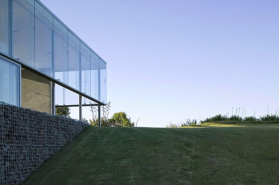 Gambar Design Rumah Minimalis Mewah