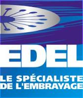 http://www.edel.fr/