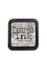 http://www.cards-und-more.de/STEMPELFARBE---ZUBEHOeR/Stempelfarbe/Distress-Ink--8482--Pads/Distress-Ink--8482--Stempelkissen-Pumice-Stone.html