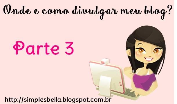 Blogs Brasil