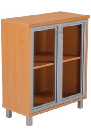 perabot, pintu, dan bahan daripada kayu