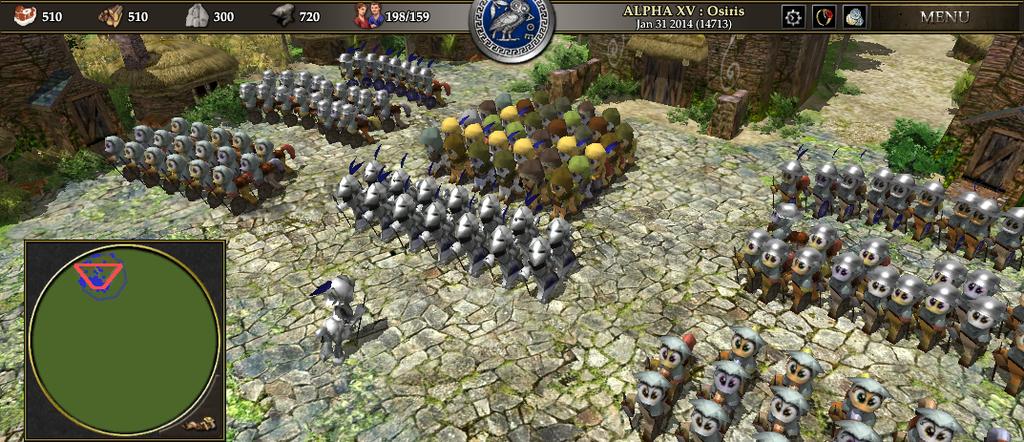 Strategy Games Pc Online Play Gta Cheats Spieletipps - Minecraft spieletipps pc