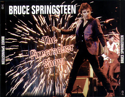 springsteen-firecracker-show