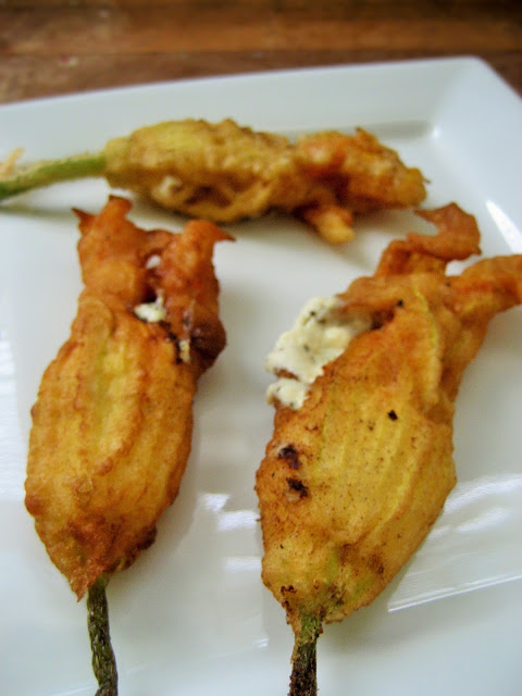 Stuffed-Zucchini-Flowers