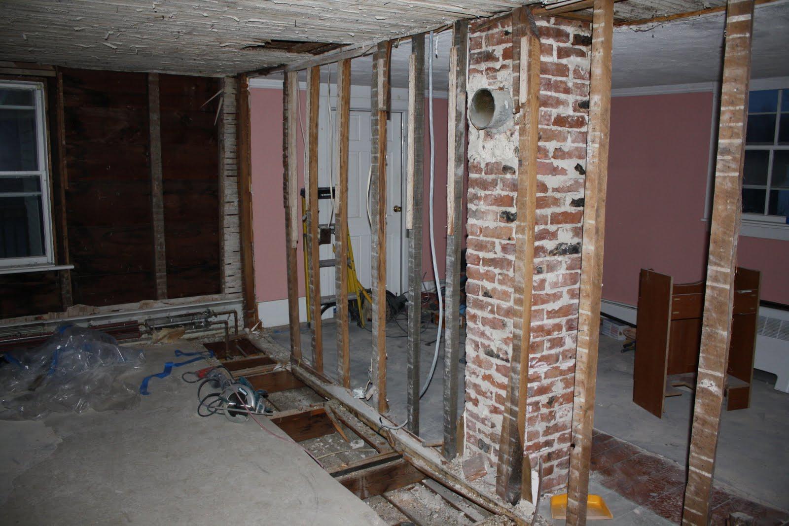Remarkable Old House Renovation 1600 x 1067 · 216 kB · jpeg