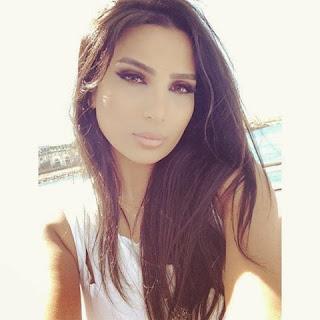 Cute Arabian Girls Photos