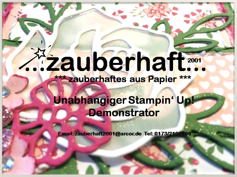zauberhaft2001