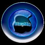 TinyMe 2010 acron