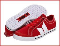 macbeth shoes - eliot