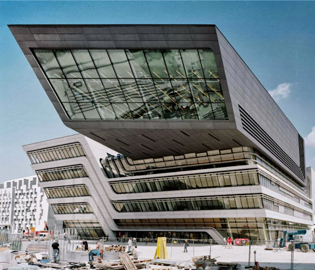 02-Library-and-Learning-Center-by-Zaha-Hadid-Architects