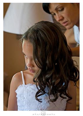 DK Photography Anj7 Anlerie & Justin's Wedding in Springbok