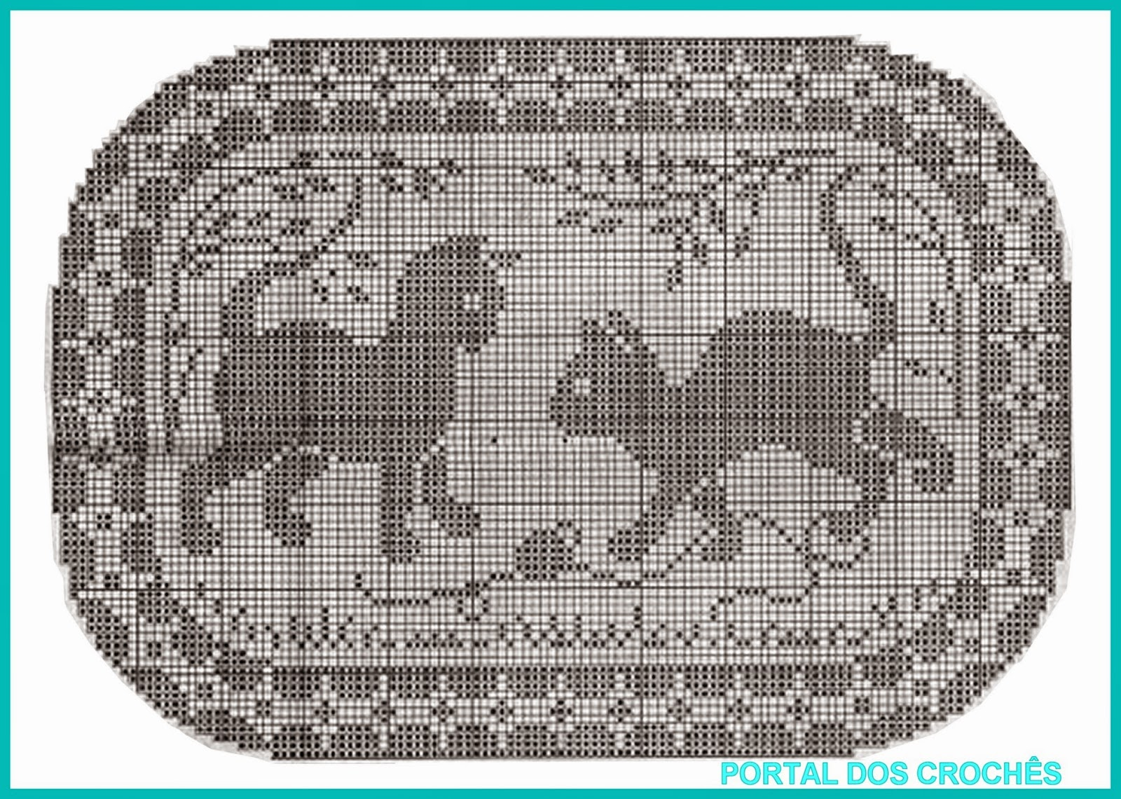 Conjunto de tapete e cortina com motivos de gatinhos. #15B6B2 1600x1140 Banheiro Adequado Para O Gato