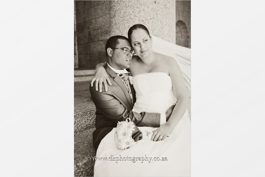 DK Photography slideshow-304 Ilze & Ray's Wedding in Granger Bay  Cape Town Wedding photographer