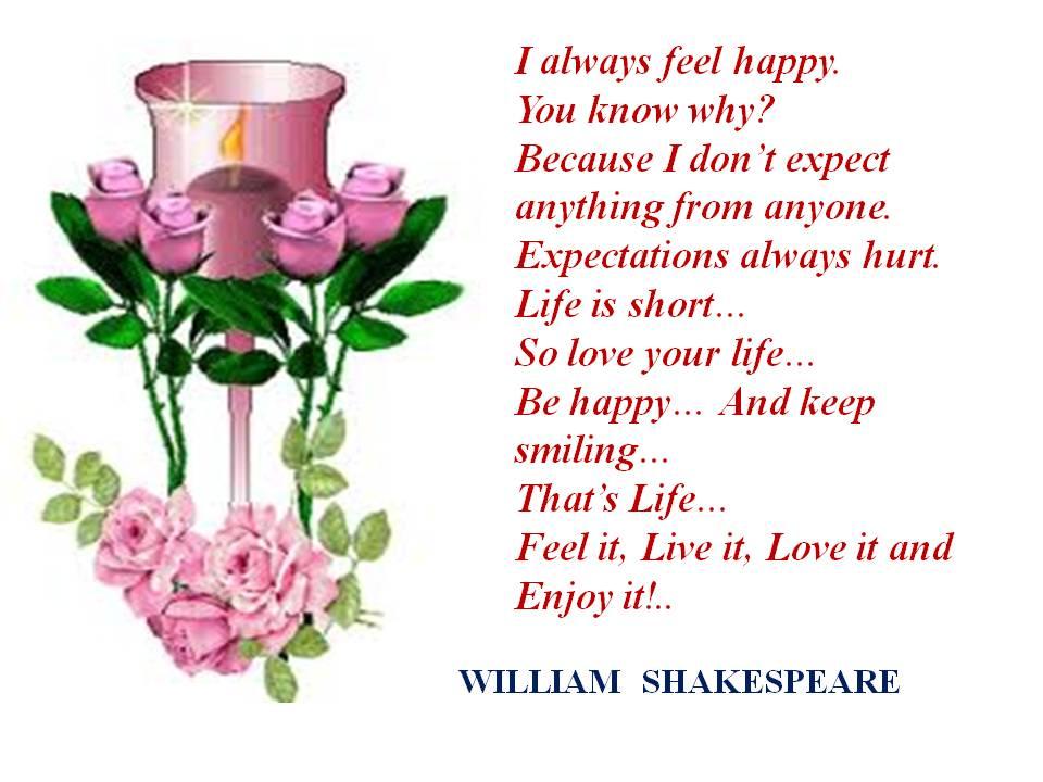 Những câu châm ngôn hay và ý nghĩa về cuộc sống
