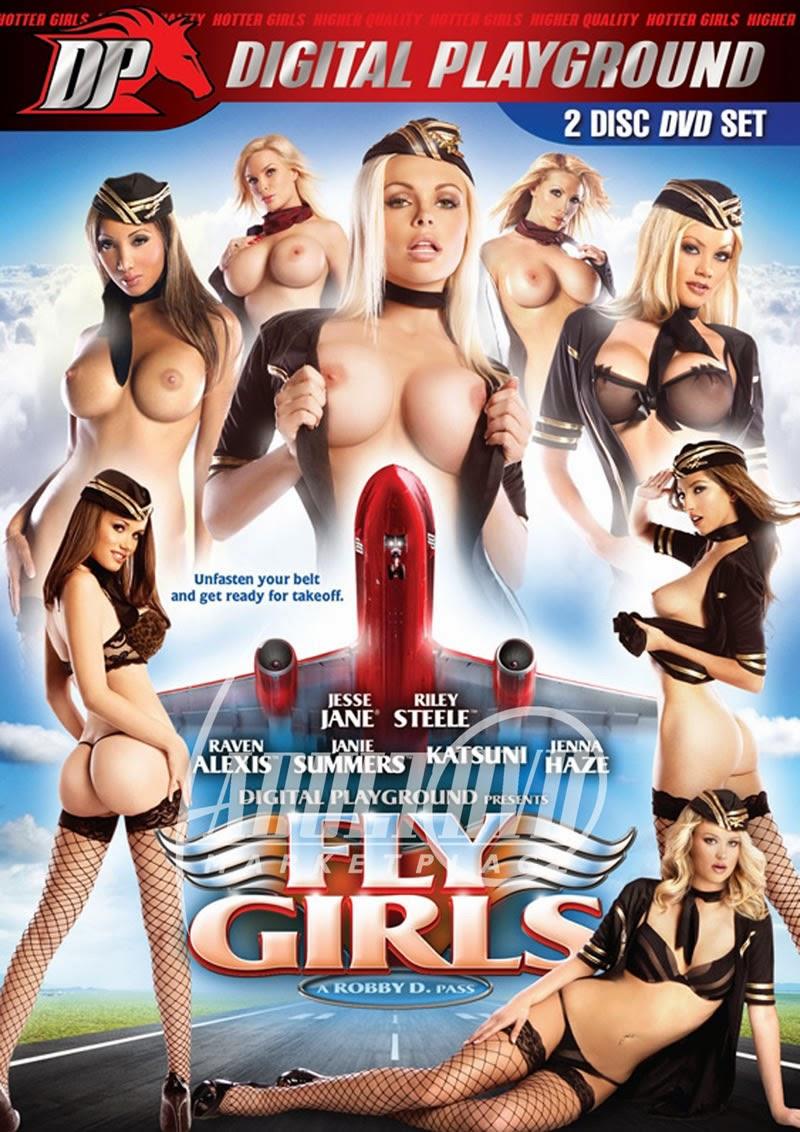 Смотреть порно с 2 девушками ролевые игры 20 фотография