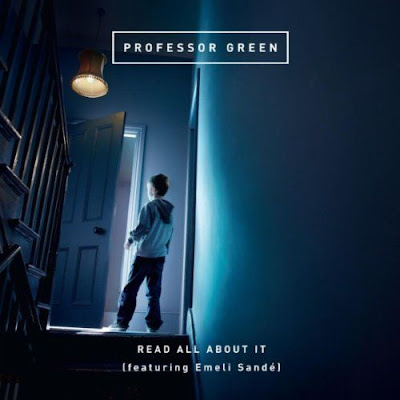 Professor_Green_feat._Emeli_Sande_-_Read_All_About_It__Cahill_Mixes-PROMO-WEB-2011-UME_INT