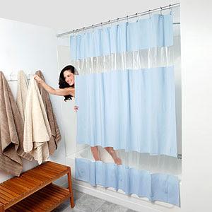 14,997 custom shower curtain Bathroom Design Photos
