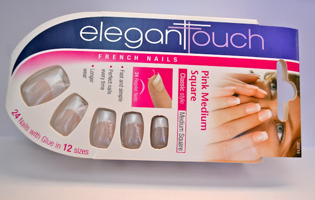 Elegant_Touch_Uñas_postizas_01