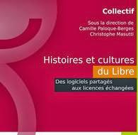 Histoires et Culture du Libre