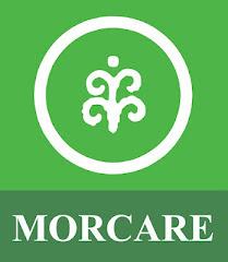 Collaborazione con Morcaresse