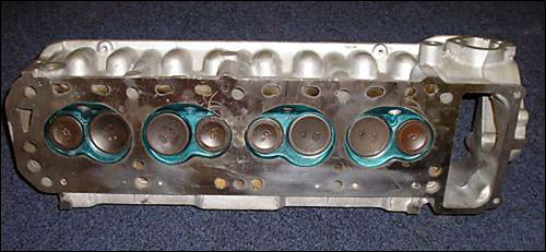 12.2_cylinder_head_pic12.png