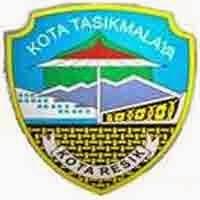 Gambar untuk Formasi CPNS 2014 Kota Tasikmalaya