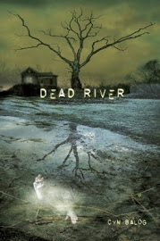 Dead River (Delacorte, April 9, 2013)