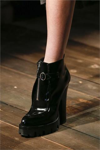 Prada-ElBlogdePatricia-Shoes-calzado-zapatos-calzature-scarpe