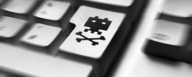 Los-mejores-antivirus-gratuitos-para-Pc
