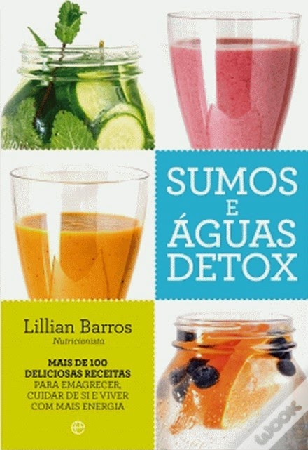 http://www.wook.pt/ficha/sumos-e-aguas-detox/a/id/15785543/?a_aid=4f00b2f07b942