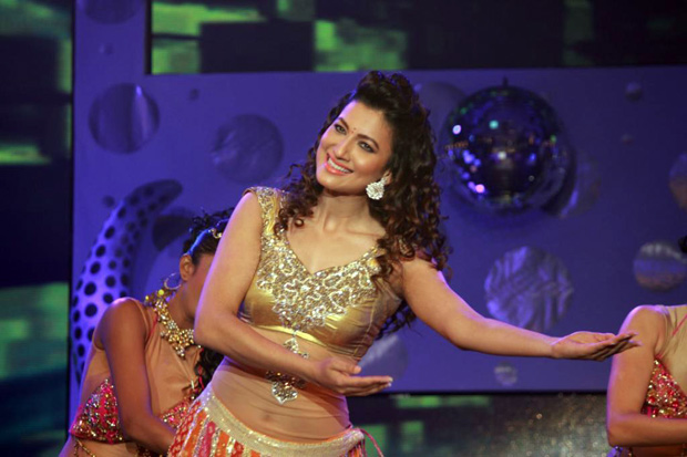Hot actress images collection