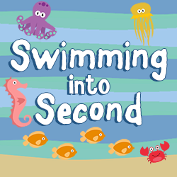 www.swimmingintosecond.com