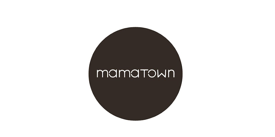 mamatown