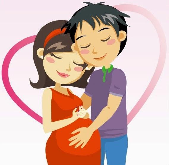 Perkembangan bayi dalam kandungan hamil 38 minggu, perkembangan fetus bayi ibu mengandung 38 minggu, wanita mengandung 9 bulan, hamil trimester tiga, tanda mengandung usia 38 minggu, keadaan ibu mengandung 38 minggu, cara mengandung, gambar bayi dalam kandungan 38 minggu, pakaian dan diet makanan ibu mengandung, tips menjaga kesihatan kehamilan, kehamilan trimester akhir