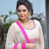 Ragini Dwivedi Photos in Salwar Kameez at South Scope Calendar 2014 Launch Photos 83