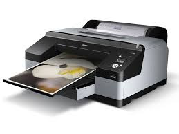 Epson Stylus® Expert 4900 Driver Download, Printer Review free