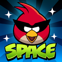 Teckgadgetzs-Angry Birds for Windows Operating system