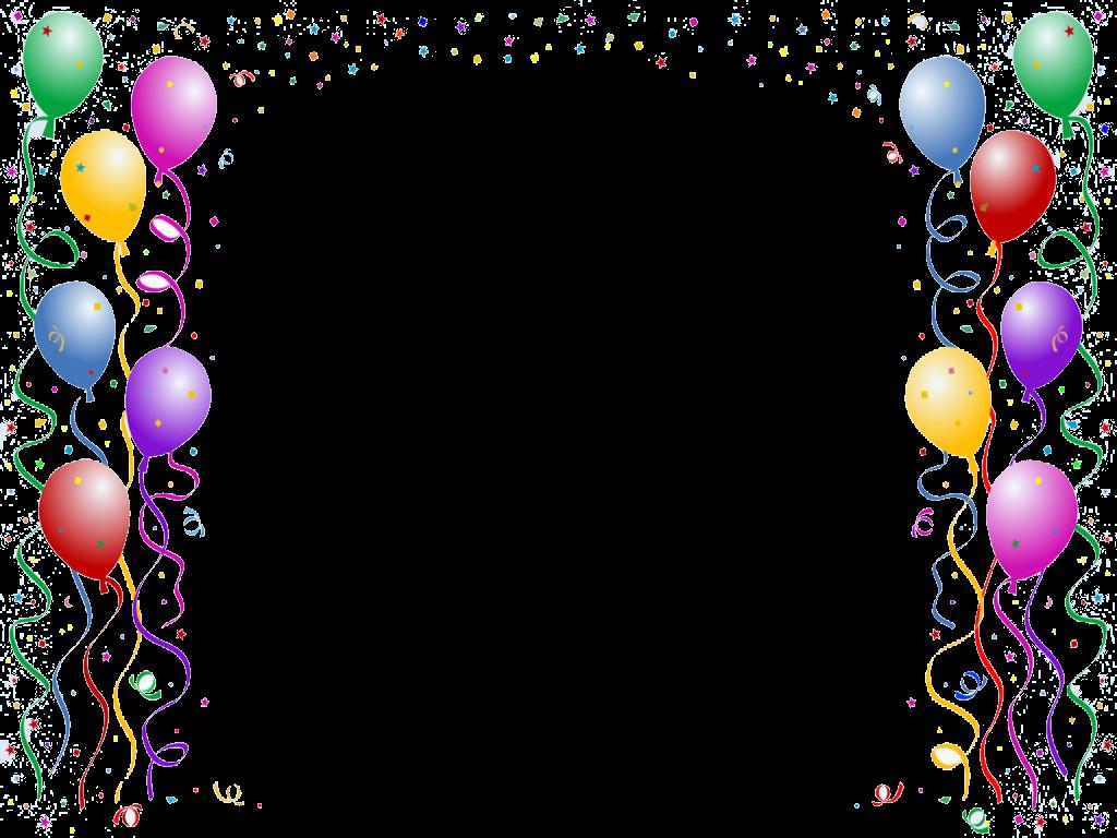 Amazoncom birthday frames free Apps amp Games