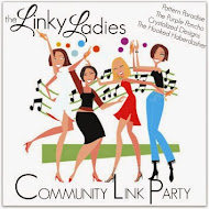 Community Link Party