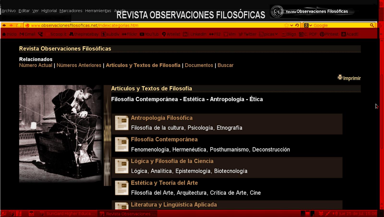 http://3.bp.blogspot.com/-m47a1ZJd45o/UlG9hwkHdOI/AAAAAAAAK0w/M-POUV7Q2as/s1600/Revista+de+Filosofia+_+Filosof%C3%ADa+Contemporanea+_+Revista+Observaciones+Filos%C3%B3ficas+_+Adolfo+Vasquez+Rocca+_+ROF+700+ABC+.png
